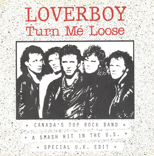 loverboy-turn me loose01.jpg